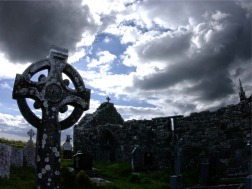 Featured Celtic Cross 01